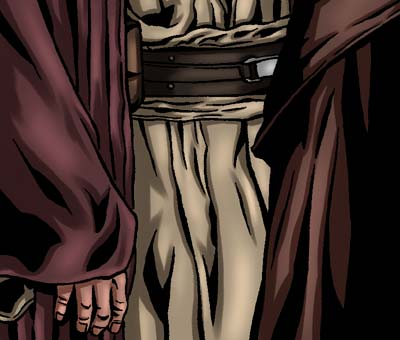Shaak Ti Color Step 10