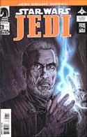 Jedi:Dooku