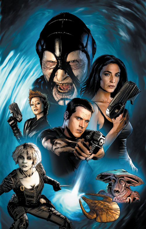 Farscape1CoverCorroney.jpg