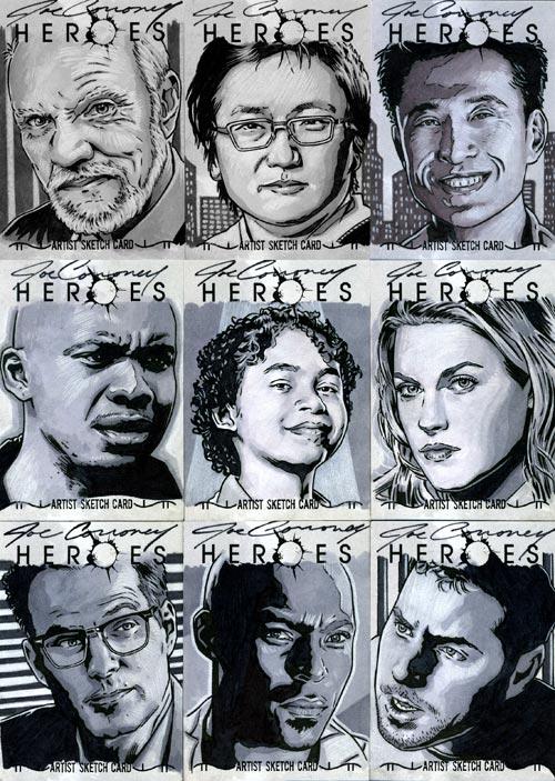 HeroesCorroneySet3.jpg