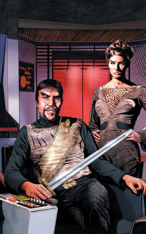 KlingonCover4Corroney.jpg