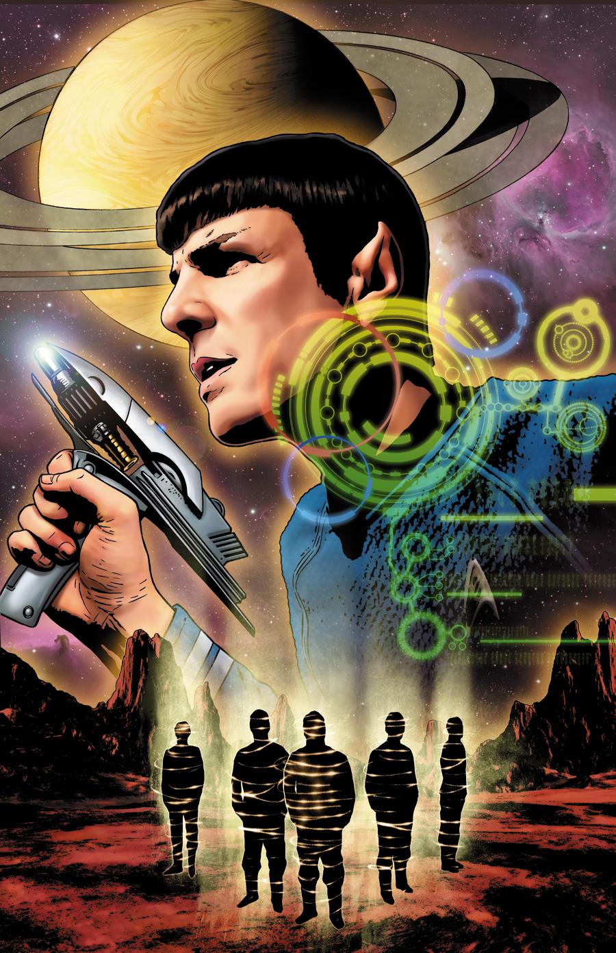 SpockTrekCvrFinal.jpg