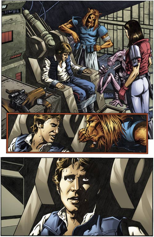 Empire25Page02Color.jpg