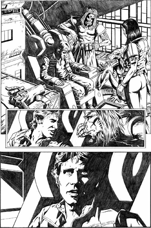 Empire25Page02Pencils.jpg