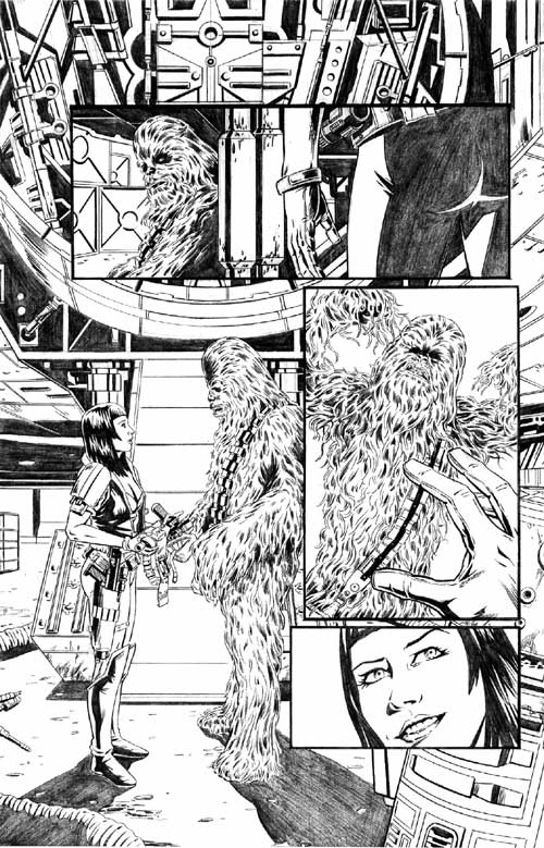 Empire25Page07Pencils.jpg
