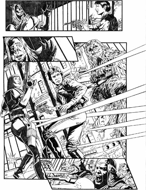 Empire25Page12Pencils.jpg