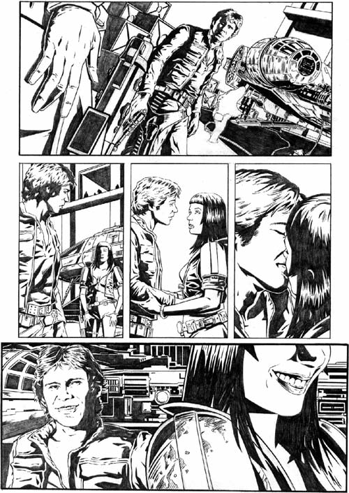 Empire25Page15Pencils.jpg
