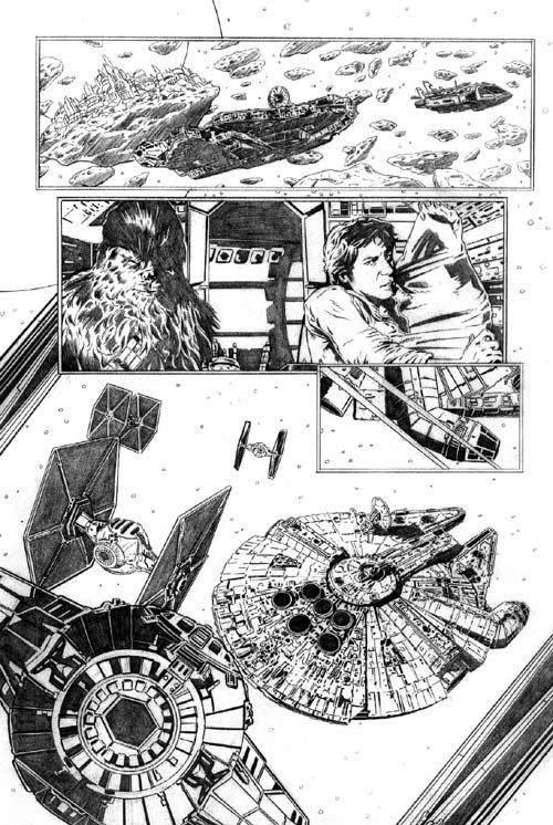 Empire25Page16Pencils.jpg