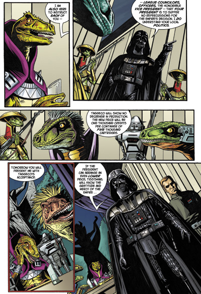 Empire31Pg04Color.jpg