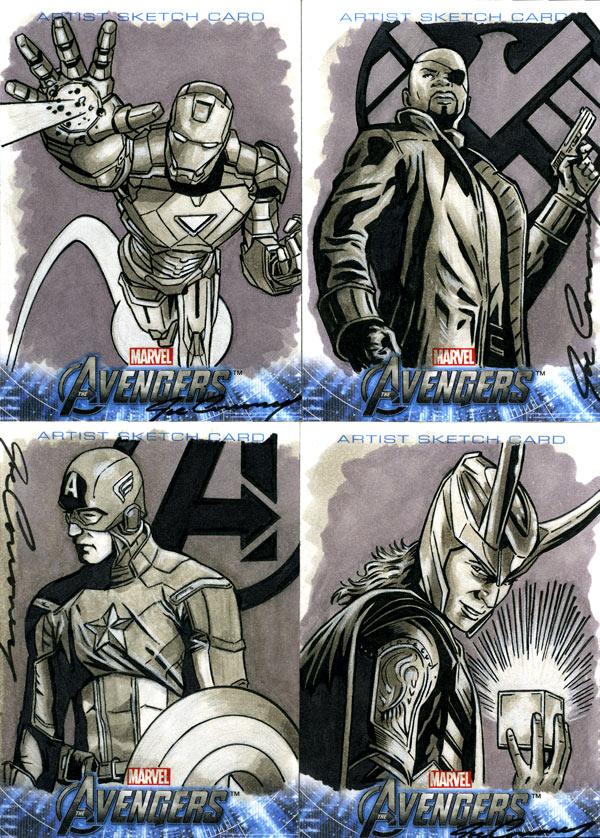 AvengersSCSet1Corroney.jpg