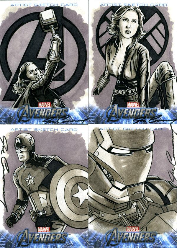 AvengersSCSet2Corroney.jpg