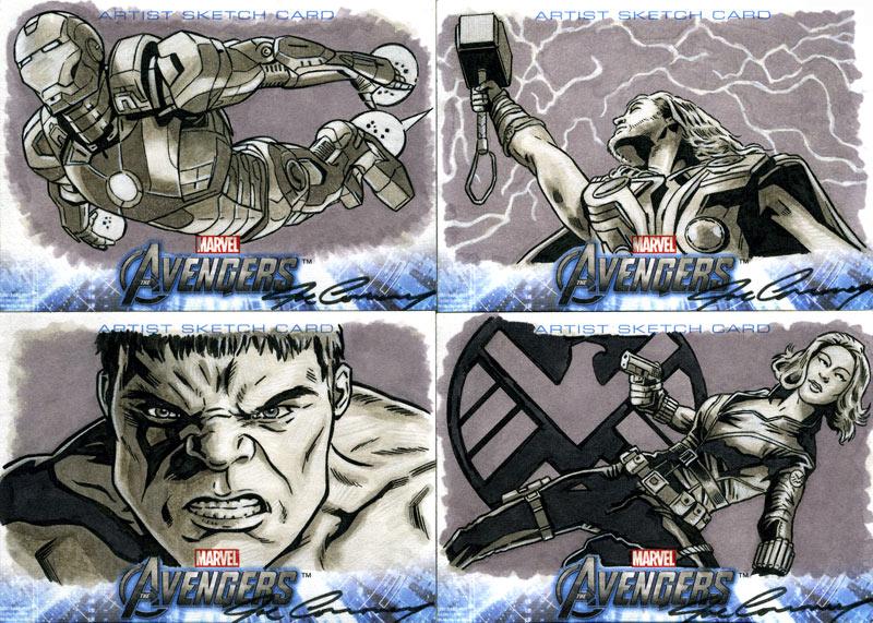 AvengersSCSet3Corroney.jpg