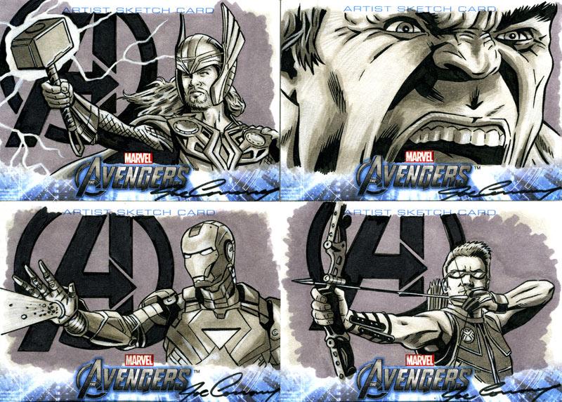 AvengersSCSet4Corroney.jpg