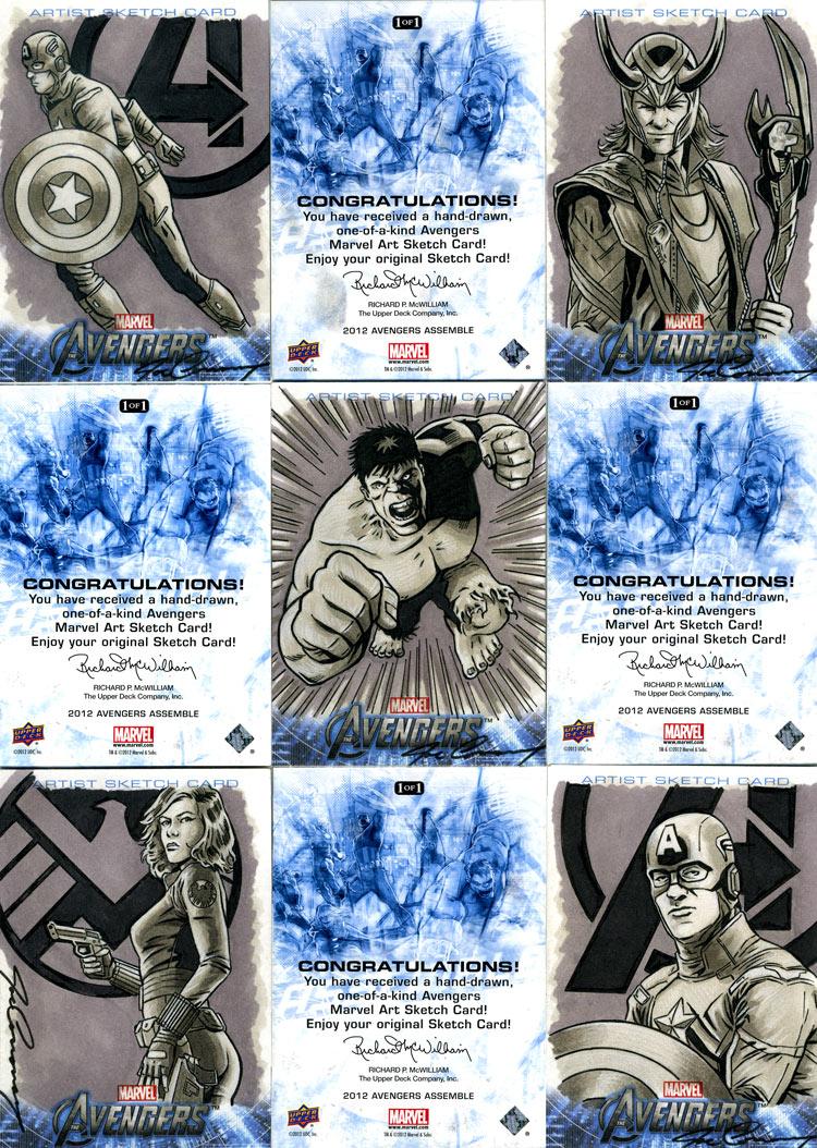 AvengersSCSet6Corroney.jpg