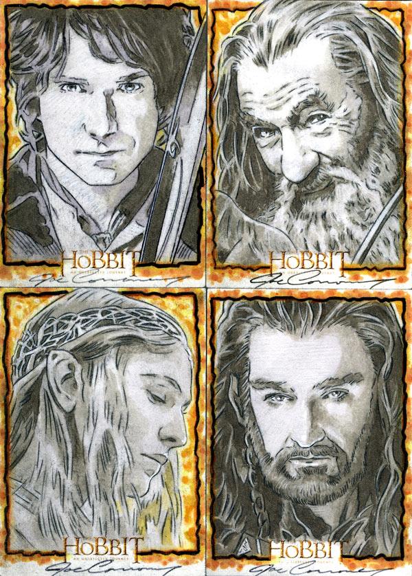 HobbitSet1Corroney.jpg