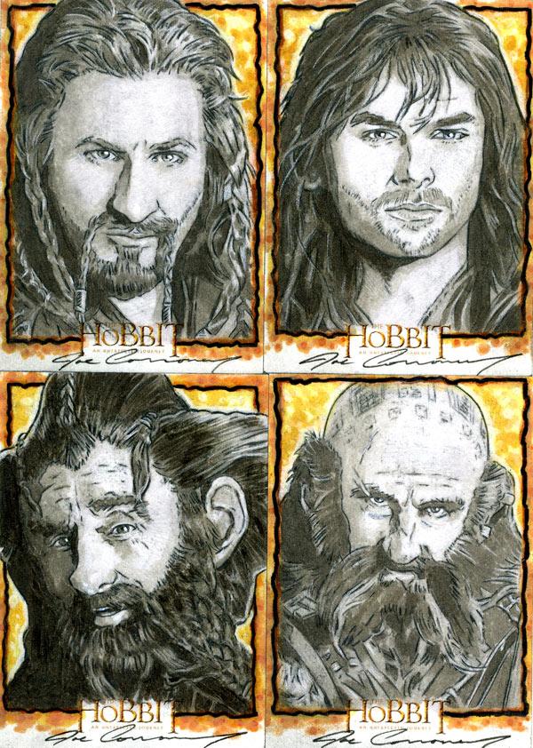 HobbitSet4Corroney.jpg