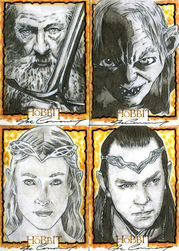 HobbitSet5Corroney.jpg