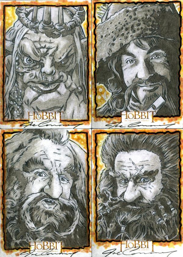 HobbitSet9Corroney.jpg