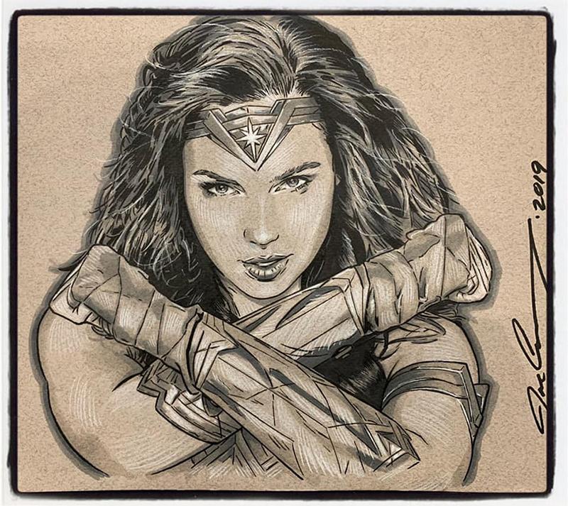 WonderWomanSketch.jpg