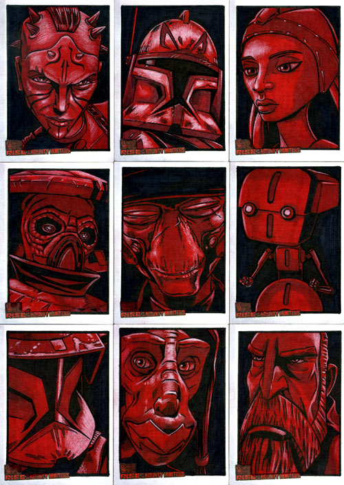 CWS2SketchCardSet3Corroney.jpg