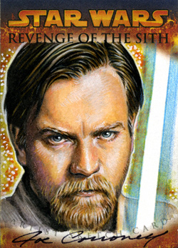 ObiWan2ColorRotSSketchCard.jpg