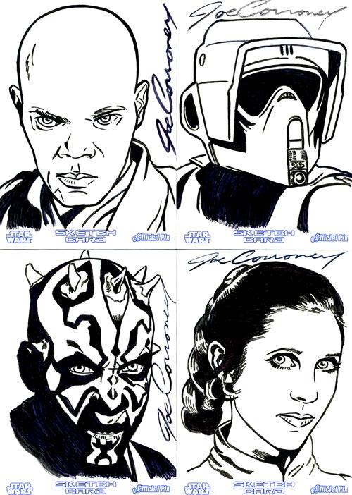 SWFanDays4SketchCardsSet2.jpg