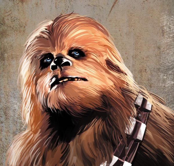 ChewiePortraitFinal.jpg