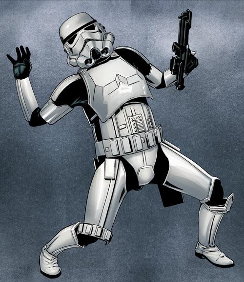 Stormtrooper03FinalArt.jpg