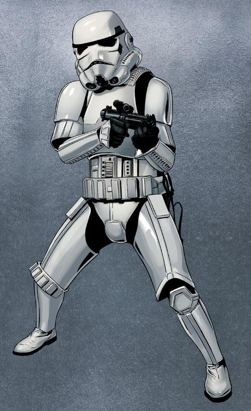Stormtrooper04FinalArt.jpg